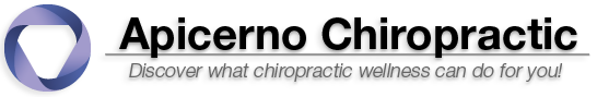 Apicerno Chiropractic